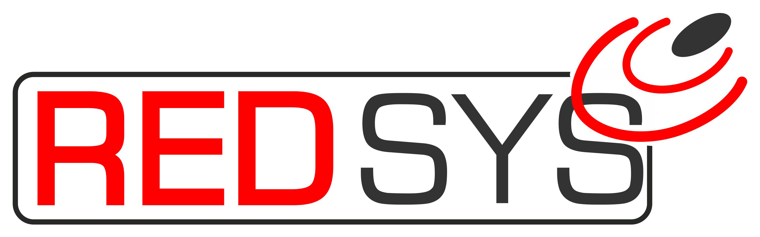 RedSys | ICT Solutions